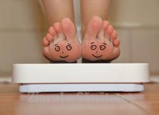 Metode de slăbit acasă. Cum să dai jos kilogramele în plus, fără dietă | sudstil.ro
