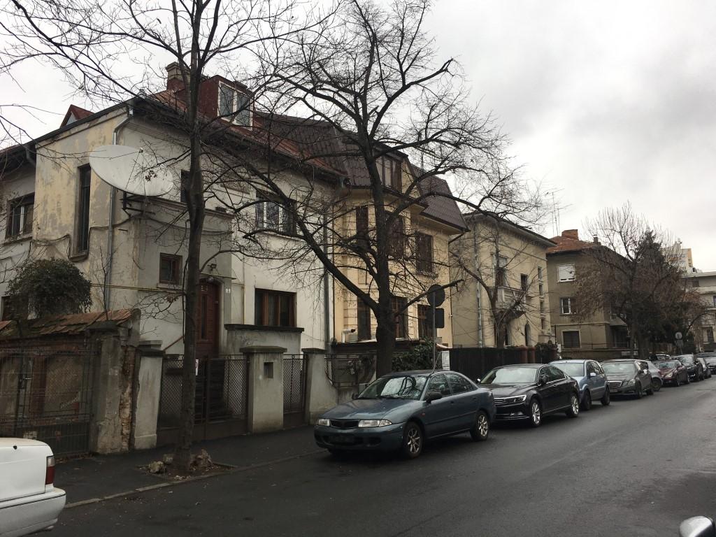stradă încoronare pierdere în greutate stradă