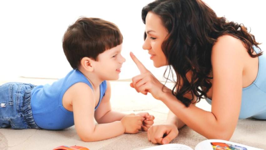 Metode educatie copil parinti