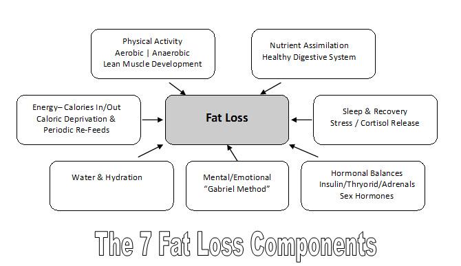 resurse de pierdere în greutate ltd peterborough
