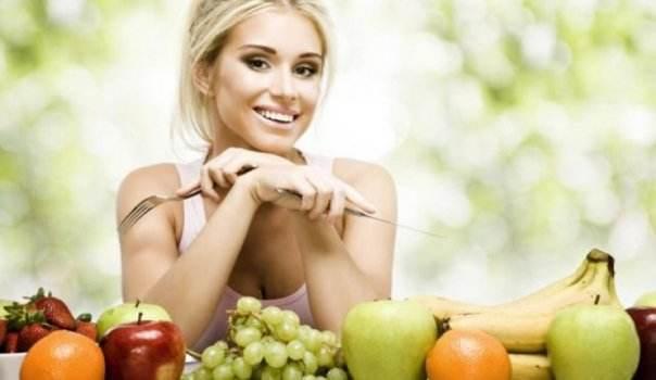 mod natural de a stimula pierderea în greutate a metabolismului)