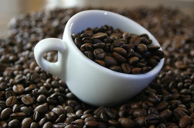 poate cafeina ajuta la pierderea in greutate