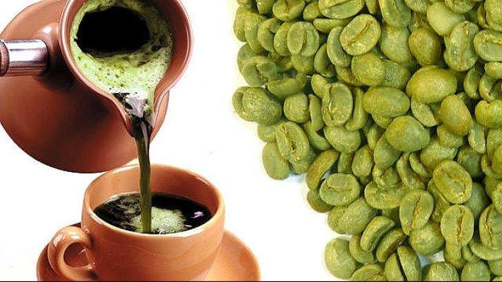 50 Best Slăbire și sănătate images in | sănătate, slăbire, remedii naturiste