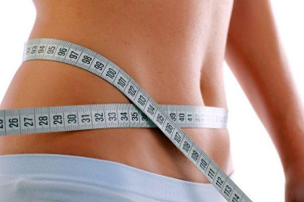 siguranță în pierdere în greutate)