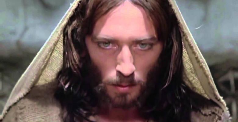 cum să slăbești cu Iisus)