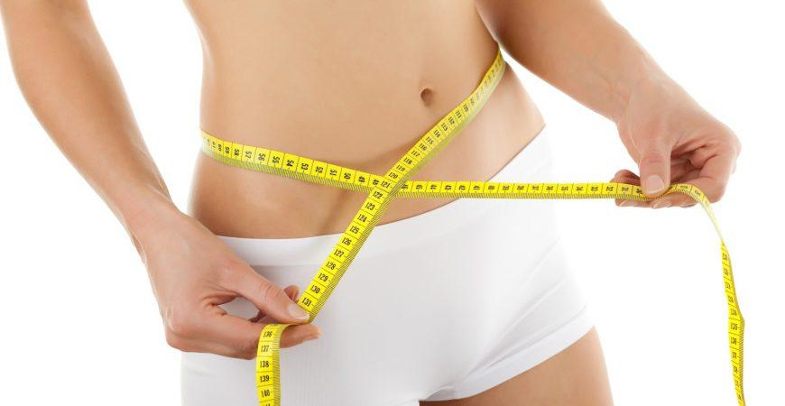 cel mai bun mod de a pierde in greutate de la mijloc