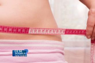 afecțiuni pentru pierderea în greutate)