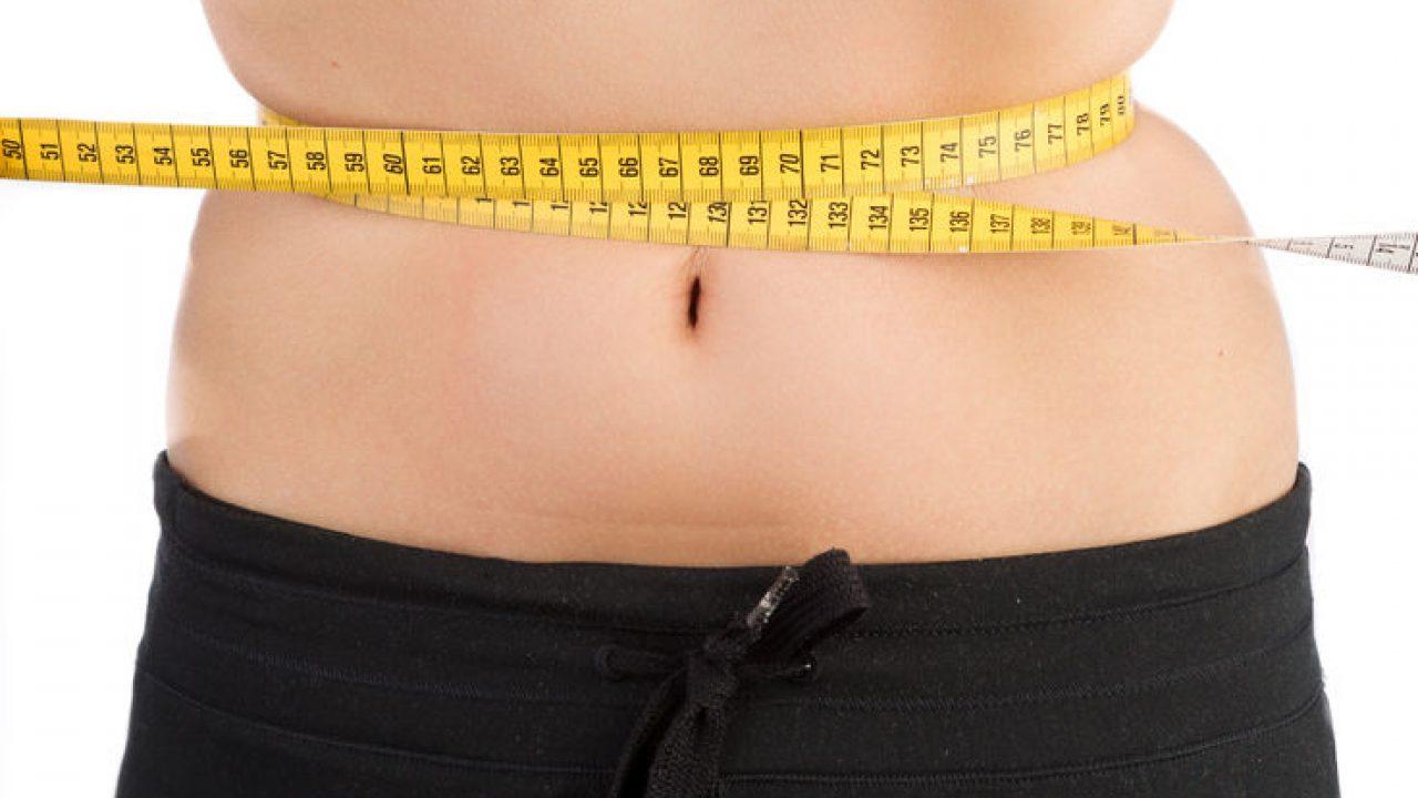 pierde în raport cu greutatea slăbită