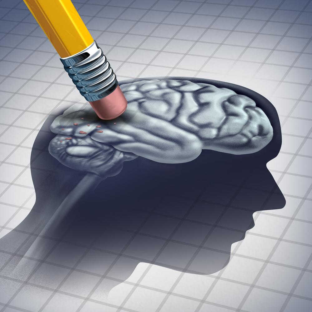 scădere în greutate demență vasculară