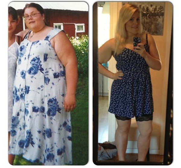 70 de kilograme povești de succes)