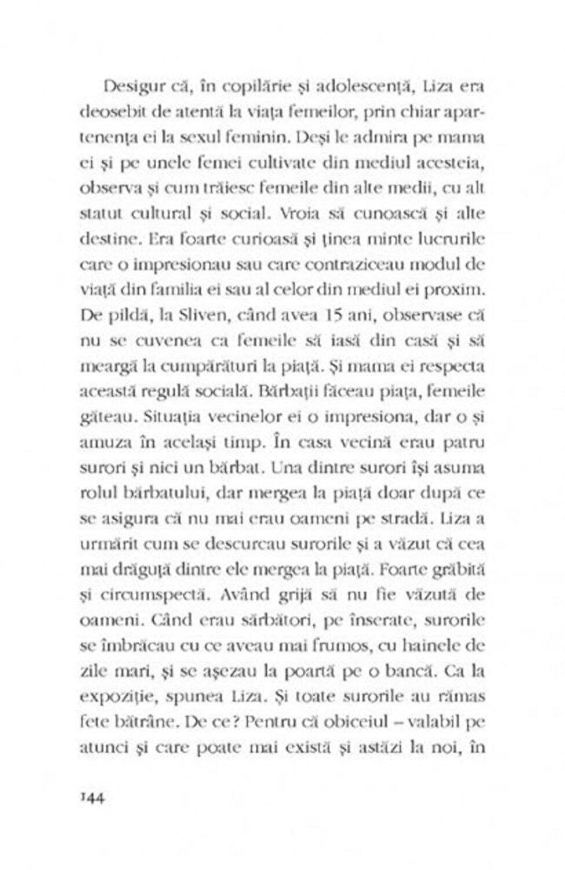 povești despre pierderea în greutate pentru bărbați)