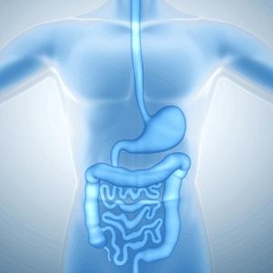 Sindrom de intestin scurt: cauze si simptoame