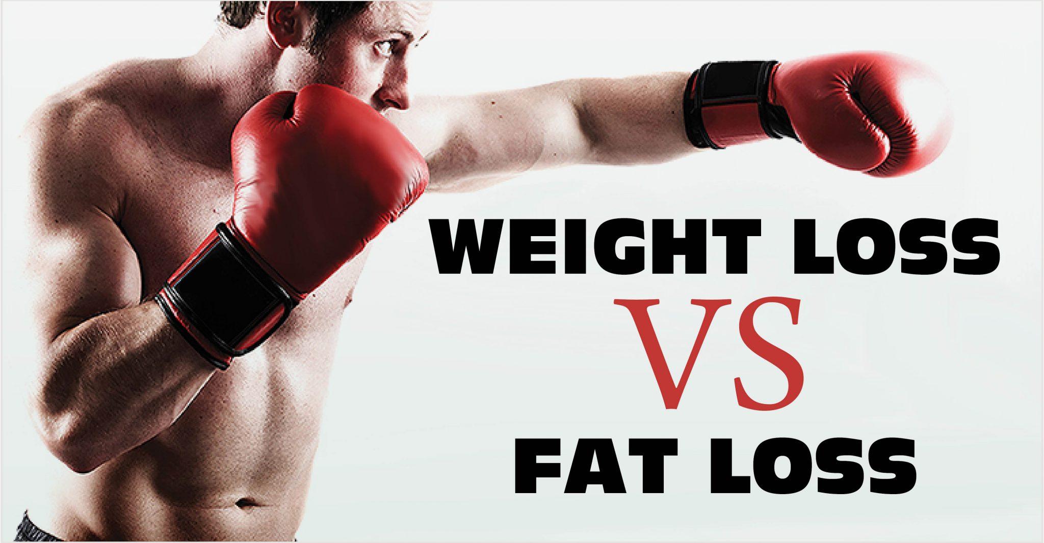 pierdere în greutate vb