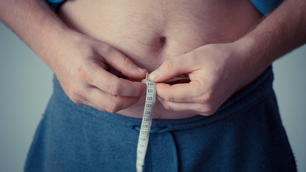 elimina toxinele celulelor grase supradyn ajută la pierderea în greutate