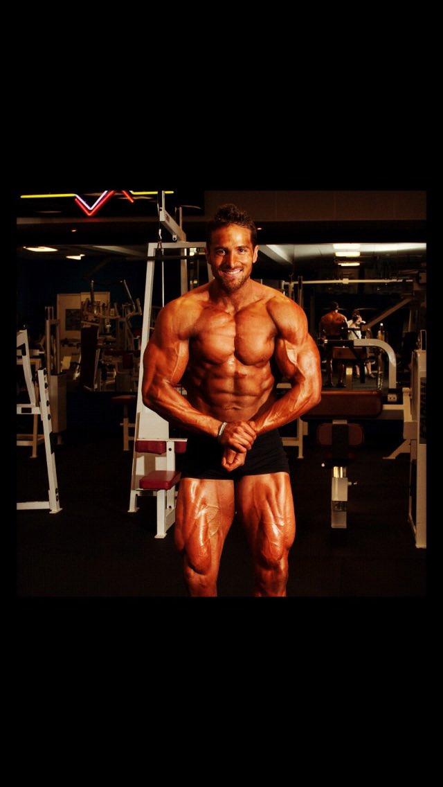 să nu slăbească în ciuda dietei și a exercițiilor fizice | sudstil.ro