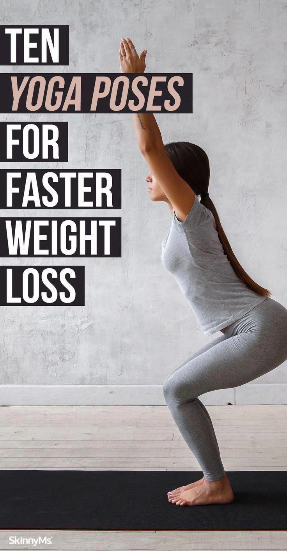 pierdere in greutate iyengar