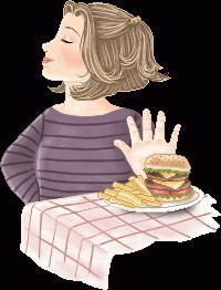 împărtășește povestea mea despre pierderi de greutate Lpg pierde in greutate