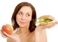 omul pierde in greutate pierdere în greutate inci la kilograme