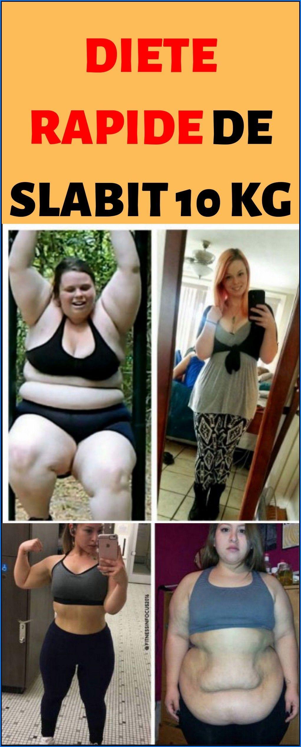 cum să vezi rezultatele pierderii în greutate ce să mănânci în pierderea în greutate