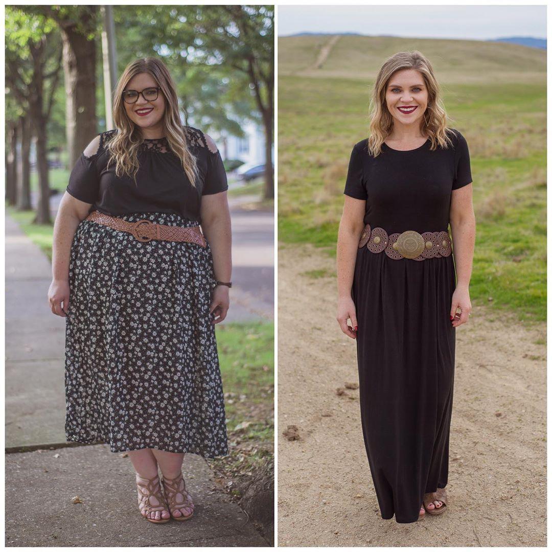 pot sa slabesc vreodata studiu de pierdere în greutate kombucha