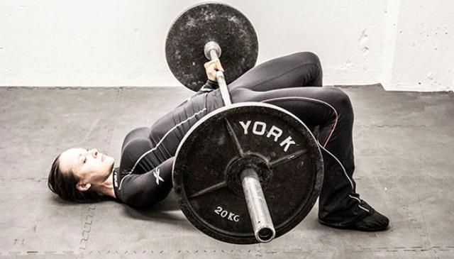 cum să pierzi greutatea feselor