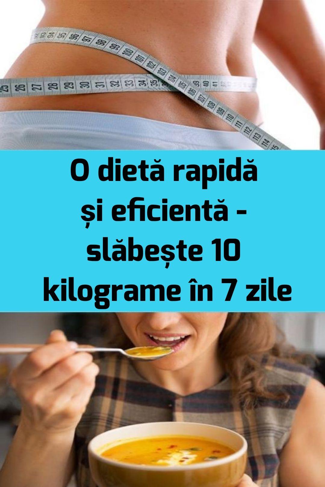 mici modificări simple la pierderea în greutate