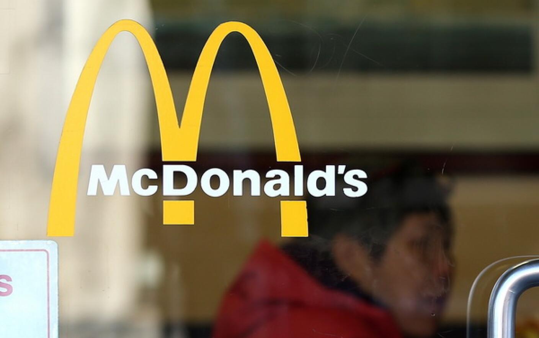 documentar pentru pierderea în greutate a lui mcdonald)