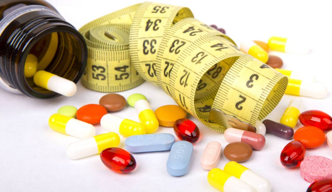 ANAFRANIL, 10 mg/ 25 mg, drajeuri - prospect medicament - CSID: Ce se întâmplă Doctore?