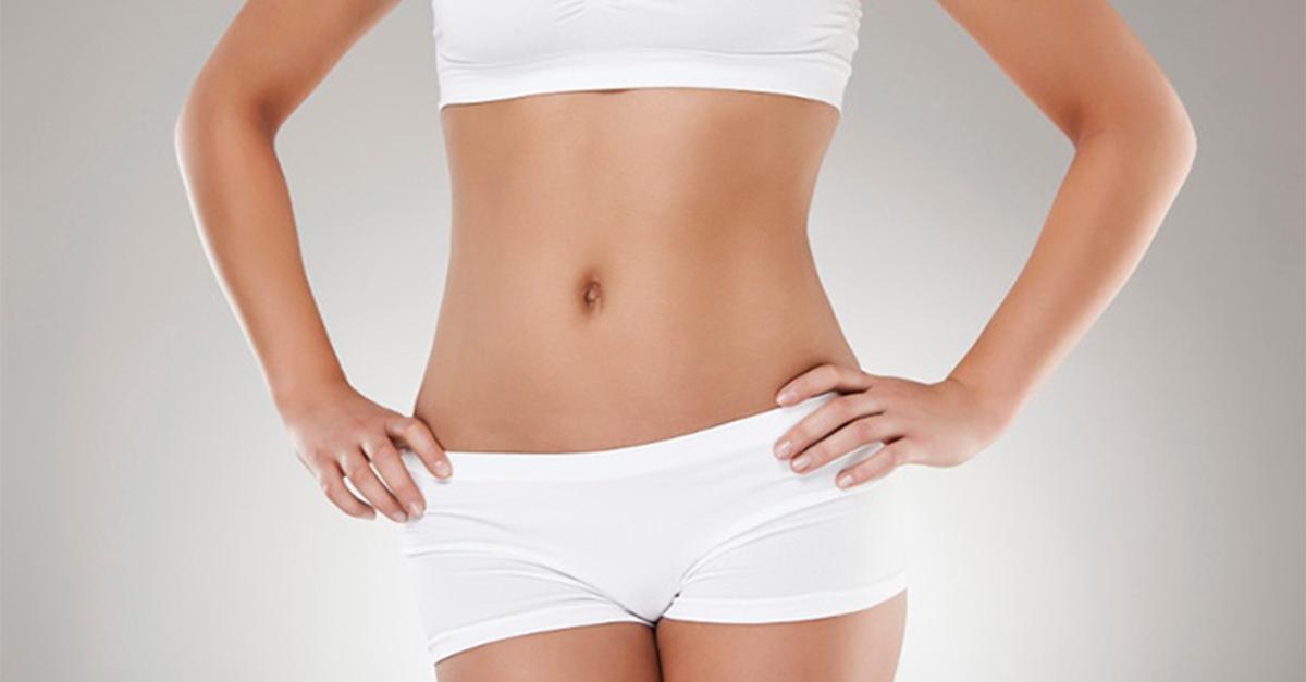 alăturați-vă unui studiu privind pierderea în greutate cum să slăbești când ai 46 de ani
