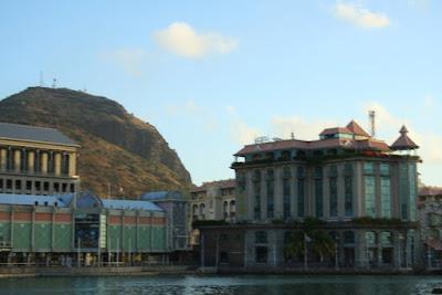 centru de slabire mauritius