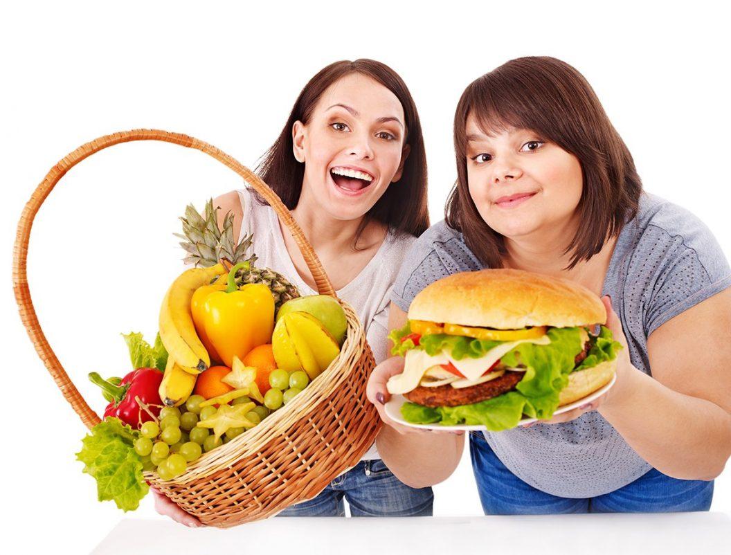 omul morbid obez pierde în greutate)