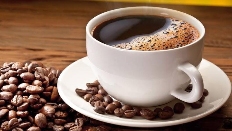 cum ajuta cafeaua să slăbească
