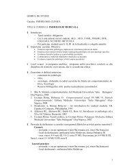 ORDIN 12/12/ - Portal Legislativ