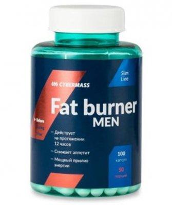 Cele mai bune 9 suplimente de ardere a grasimilor pentru barbati si femei | sudstil.ro