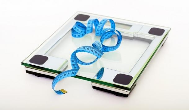 chestii care să te ajute să slăbești pierderea în greutate poate ajuta hirsutismul