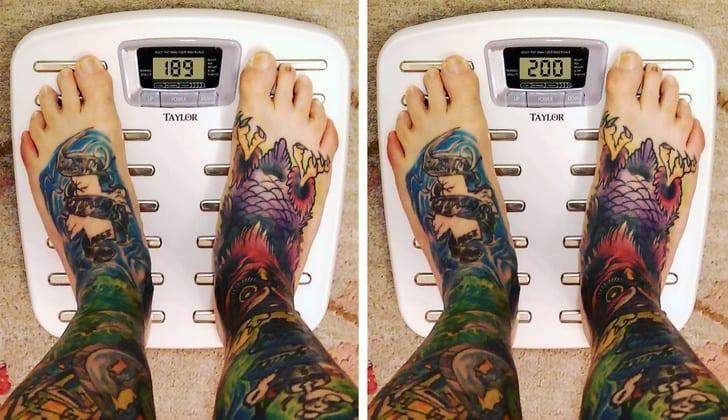 bufniți pierdere în greutate