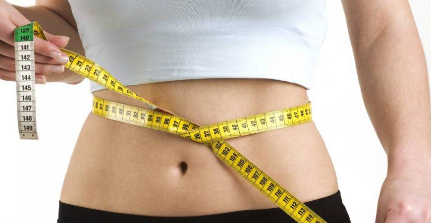 5 sfaturi pierd in greutate depakot de pierdere în greutate