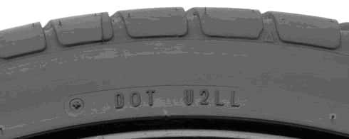 cum să pierdeți anvelopele de grăsime