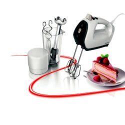 cel mai bun mixer pentru pierderea în greutate)