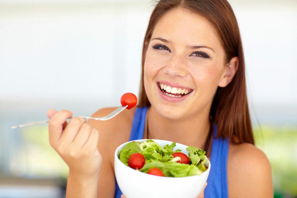 cea mai bună metodă de a pierde din greutatea menopauzei)
