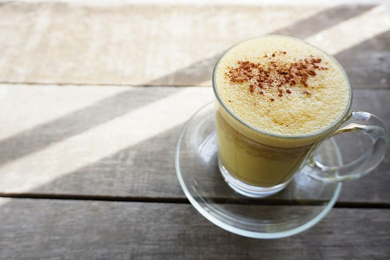 bauturi de cafea care te ajuta sa slabesti)