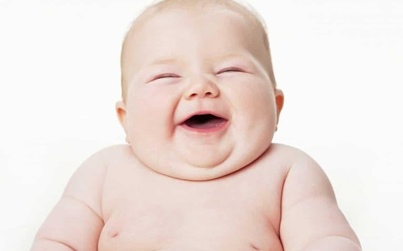 copilul gras pierde in greutate)