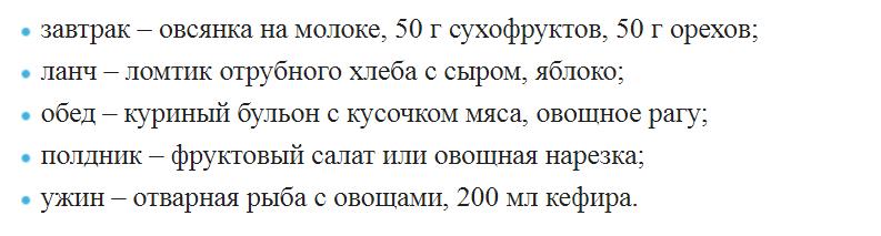 pierdeți în greutate semnificativ)