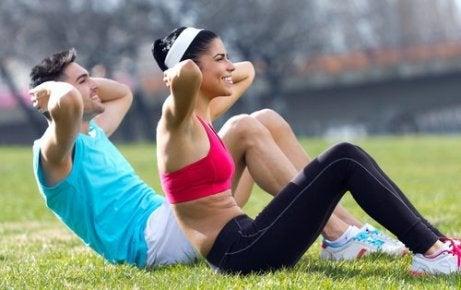 11 motive pentru ciclismul sufletului pentru pierdere în greutate