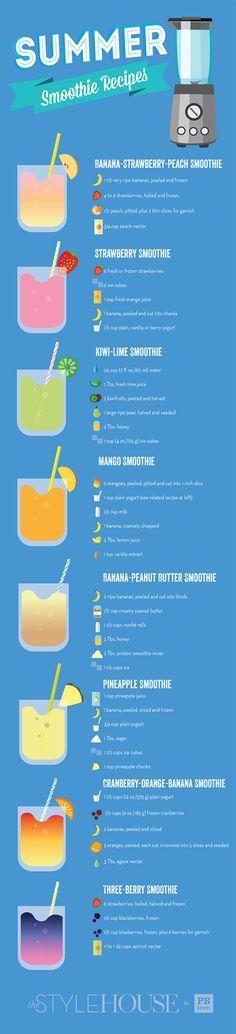 bun gust cu băuturi de slăbit)