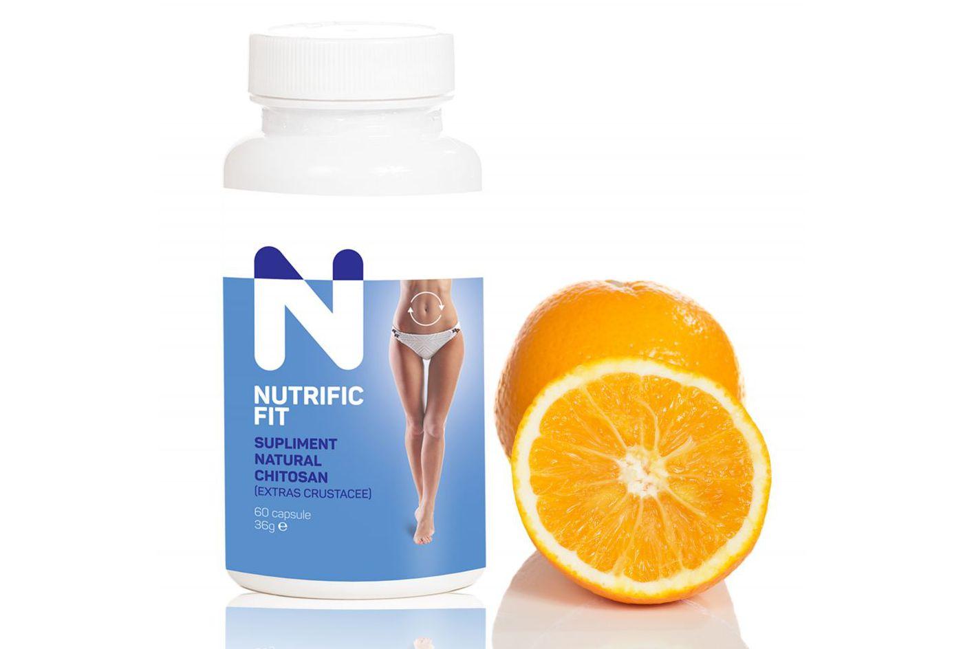 Diet Control Noapte&Zi, Interherb, 2 x 60 cps