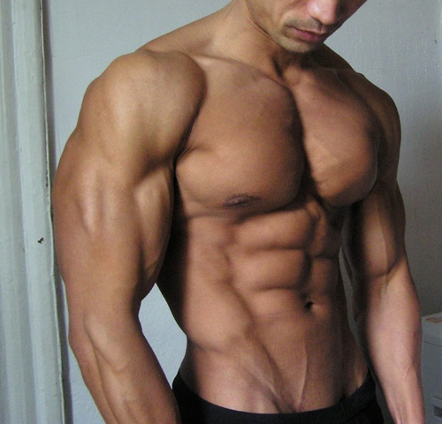 pierde grasimea corporala ce sa mananci