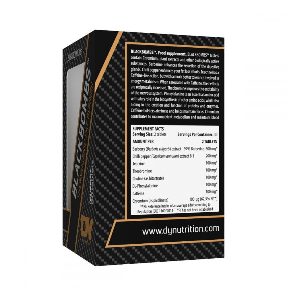 arzător de grăsimi webber 66 volum)