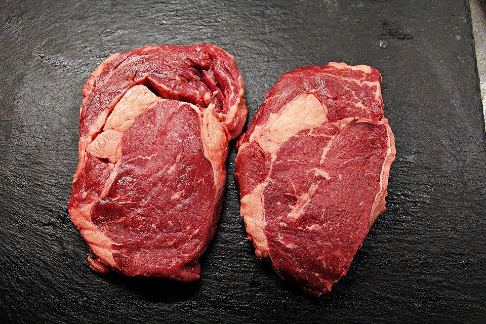 carnea de vită pentru pierderea în greutate