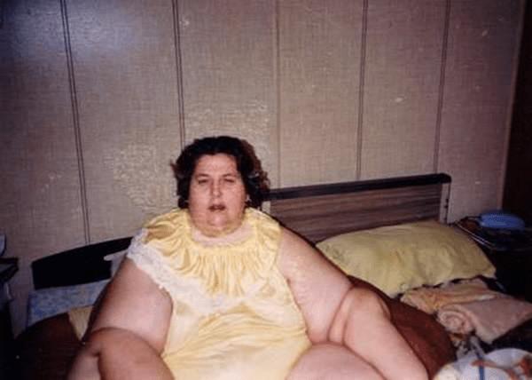 300 de kilograme pierderea în greutate a omului)